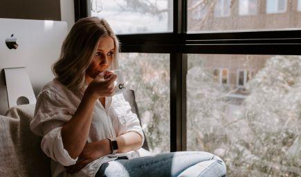 Niektorí ľudia vedia depresiu maskovať. Najťažšie odhalíte tých, ktorí sa pri depresii často usmievajú