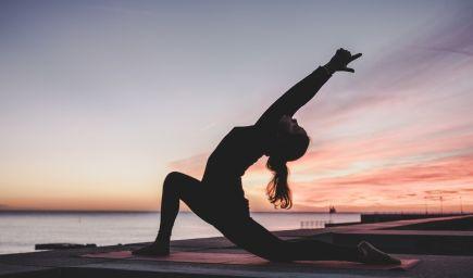 Prečo cvičiť jogu? Výhody jogy potvrdzuje aj veda
