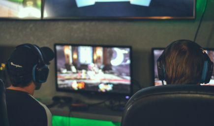 Videohry môžu pomôcť rozvinúť schopnosti hľadané zamestnávateľmi