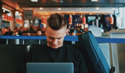 Slovenskí stredoškoláci sa môžu hlásiť na bezplatný ročný pobyt v USA