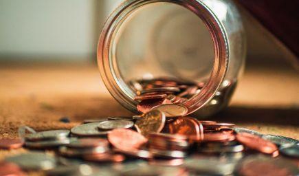 Hry zamerané na rozvoj finančnej gramotnosti