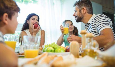 Ako využiť karanténu na zlepšenie rodinných vzťahov?