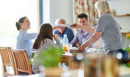 Tipy, ako môžete posilniť rodinné väzby