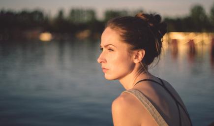 10 tipov, ako vylepšiť svoju schopnosť riešiť problémy