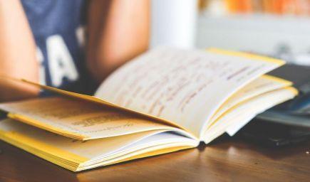 Ako sa učiť rýchlo a efektívne? Tieto rady pomôžu aj vám