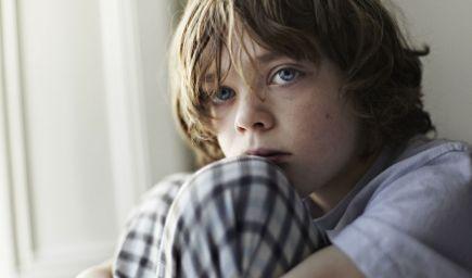 Sexuálne obťažovanie dieťaťa: Hovorte s deťmi aj na túto nepríjemnú tému