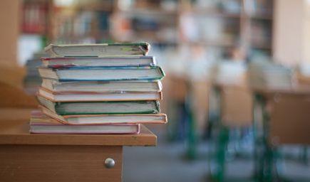 Ministerstvo podporí vzdelávanie v nedostatkových odboroch
