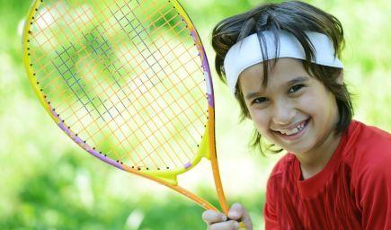 Odborníčka radí: Dieťa má športovať pre radosť, nie pre spokojnosť rodiča
