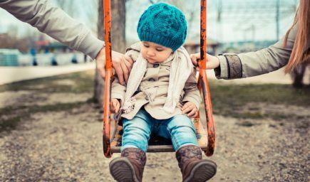 10 najčastejších chýb rodičov podľa psychologičky Annette Kast-Zahn