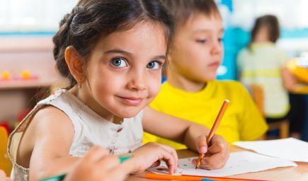 Školská zrelosť: Čo všetko by mal ovládať budúci prvák?