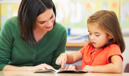 V akom veku je najjednoduchšie naučiť sa cudzí jazyk?