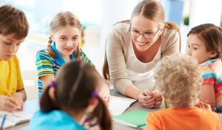 Kniha pre učiteľov, ako učiť efektívne: Moderní didaktika (Robert Čapek)