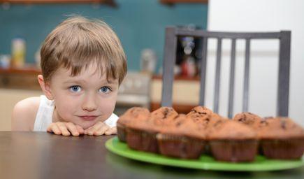 Vedci skúmali, ako sa zmenilo sebaovládanie detí za posledných 50 rokov. Ako dopadli dnešné deti?