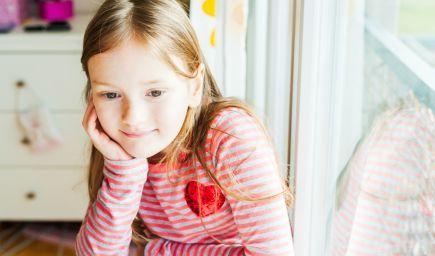 Prečo sú niektoré deti populárne a iné odmietané? Odpoveďou sú často ich sociálne zručnosti