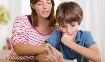 Grunnlaget - nórska metóda, ktorá pomáha deťom učiť sa