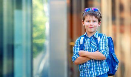 Pribúdajú deti s ADHD. Aké sú príčiny?