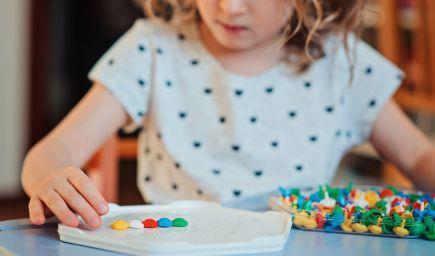 Inklúzia krok za krokom - nový projekt, ktorý spája organizácie zamerané na autizmus a Aspergerov syndróm