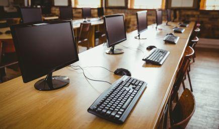 Amavet začala registráciu na súťaž Junior Internet