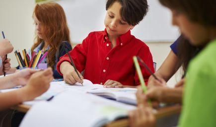 Vízii moderného školstva chýba ucelený koncept, KDH predstaví vlastné opatrenia