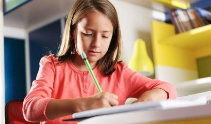 P. Fridrichová: Zadanie domácich úloh počas prázdnin je veľmi diskutabilné