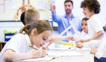 Ako sa brániť v školstve proti vyhoreniu?
