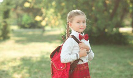 Druhý jazyk by sa mali deti začať učiť do 10 rokov, tvrdia vedci