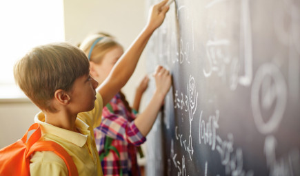 Nultý akčný plán je prvotným východiskom pre urýchlené naštartovanie funkčných zmien k zvýšeniu inkluzívnosti vo vzdelávaní