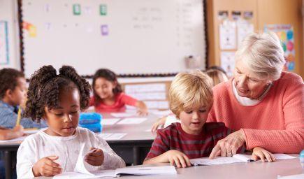 Prekážky, ktoré zhoršujú efektívnu komunikáciu medzi učiteľom a žiakom