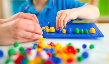 Vedci tvrdia, že rodičia môžu ovplyvniť rast IQ u detí