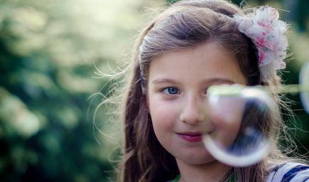 7 jednoduchých spôsobov, ktoré pomáhajú  deťom zvládnuť emócie