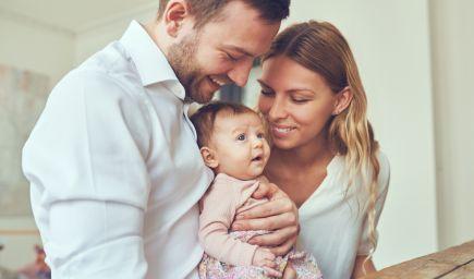 Spoznajte zásady vnímavých rodičov