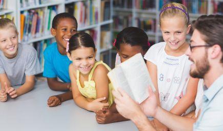 Charakter a silné stránky človeka. Aké je ich miesto v školách?