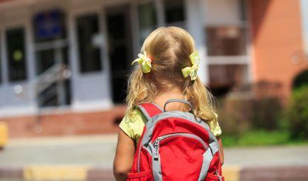 Chcete zlepšiť vašu školu? 5 otázok, na ktoré každé dieťa hľadá odpovede a škola by mala načúvať