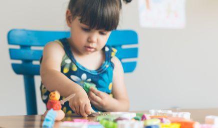 Bratislava: Staré Mesto chce otvoriť škôlky pre deti rodičov z prvej línie