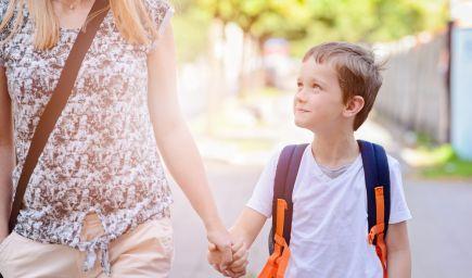 Úspech v dospelosti je spätý s detstvom