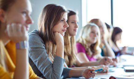 Prezentácie v PowerPointe môžu zhoršovať učenie študentov i kvalitu výkladu