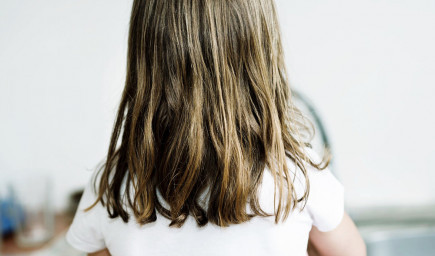 Za agresivitou vášho dieťaťa môže byť aj strach