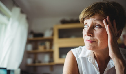 Učiteľom proti vyhoreniu môže pomôcť aj emočná sebaobrana