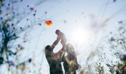 Ako z dieťaťa vychovať sebavedomého človeka, ale nie narcistu?