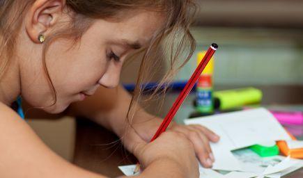 V ŠPÚ sa rokovalo o podmienkach experimentálneho overovania programu Teach for Slovakia