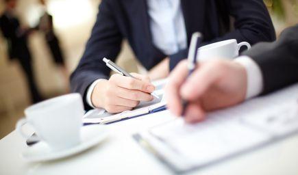 Čo znamená novela Zákonníka práce pre študentov?