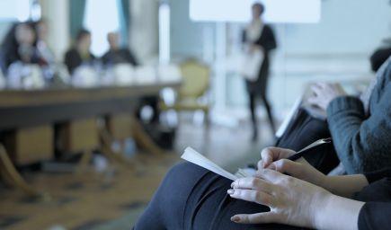 ŠIOV začína so školeniami inštruktorov pre duálne vzdelávanie