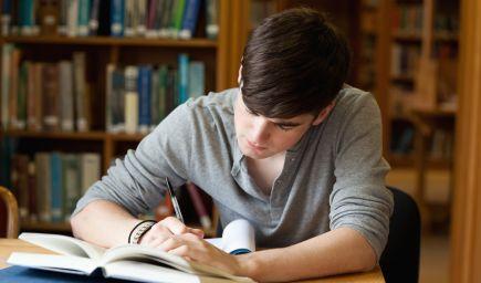 Slovenskí študenti môžu do brexitu študovať v Spojenom kráľovstve