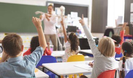 Aktivity, ktoré podporujú  rozvoj slovnej zásoby