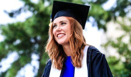 3 mýty o vysokoškolskom vzdelaní, ktorým rodičia veria