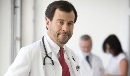 Neurológ Stránský: Dobrý učiteľ núti deti robiť chyby