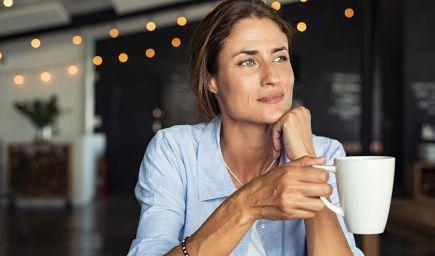 Psychologička Helen D\'Silva radí, ako sa môžete zbaviť úzkosti a stresu