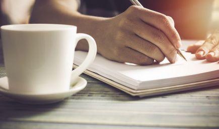 Nemôžete sa sústrediť na učenie? Vyskúšajte techniky, ktoré vám pomôžu s motiváciou a naštartujú vašu vôľu učiť sa