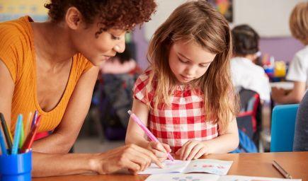 Vety, pomocou ktorých dokážete povzbudiť  žiakov
