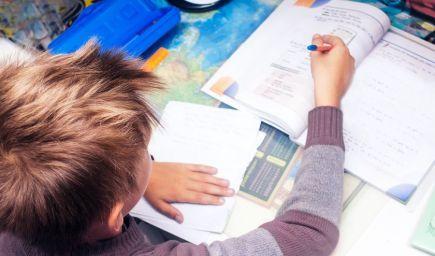 Ako vymyslieť domácu úlohu pri online vyučovaní? Využite týchto 5 tipov